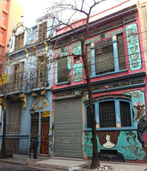 Buenos Aires, Argentina (3)