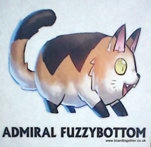 BT-Fuzzybottom-Ref-00