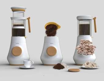 cafeteira-de-cogumelos-4