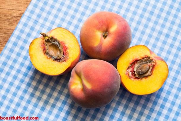peach tart bfw-2