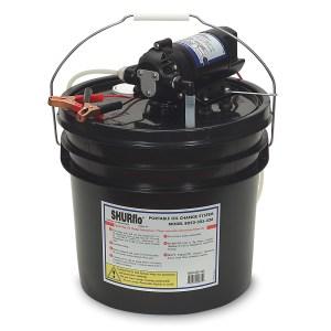 Pentair Replacement Kit F//Livewell Aerator Ballast Cartridge 800//1100GPH 12V
