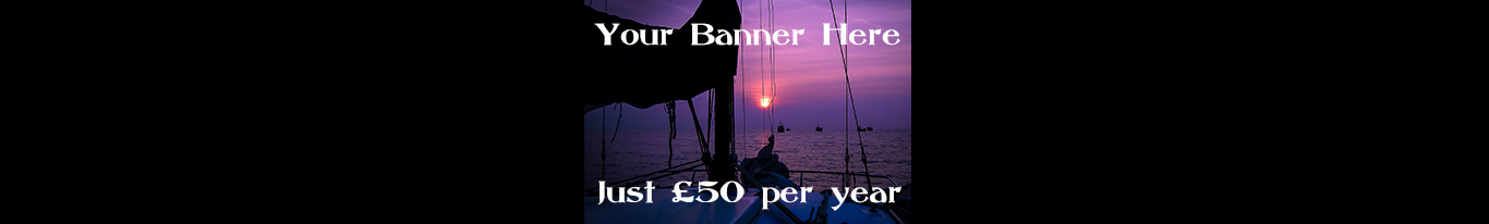 your-banner-store
