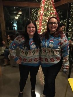 marisa-davies-sweater