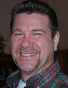 Mike McCrary will be Xtreme Tower Products' new engineering manager