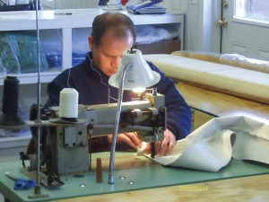 Peter Sewing