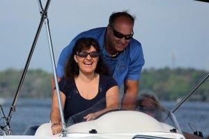 Freedom Boat Club 1