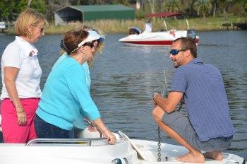 freedom-Boat-Club-3