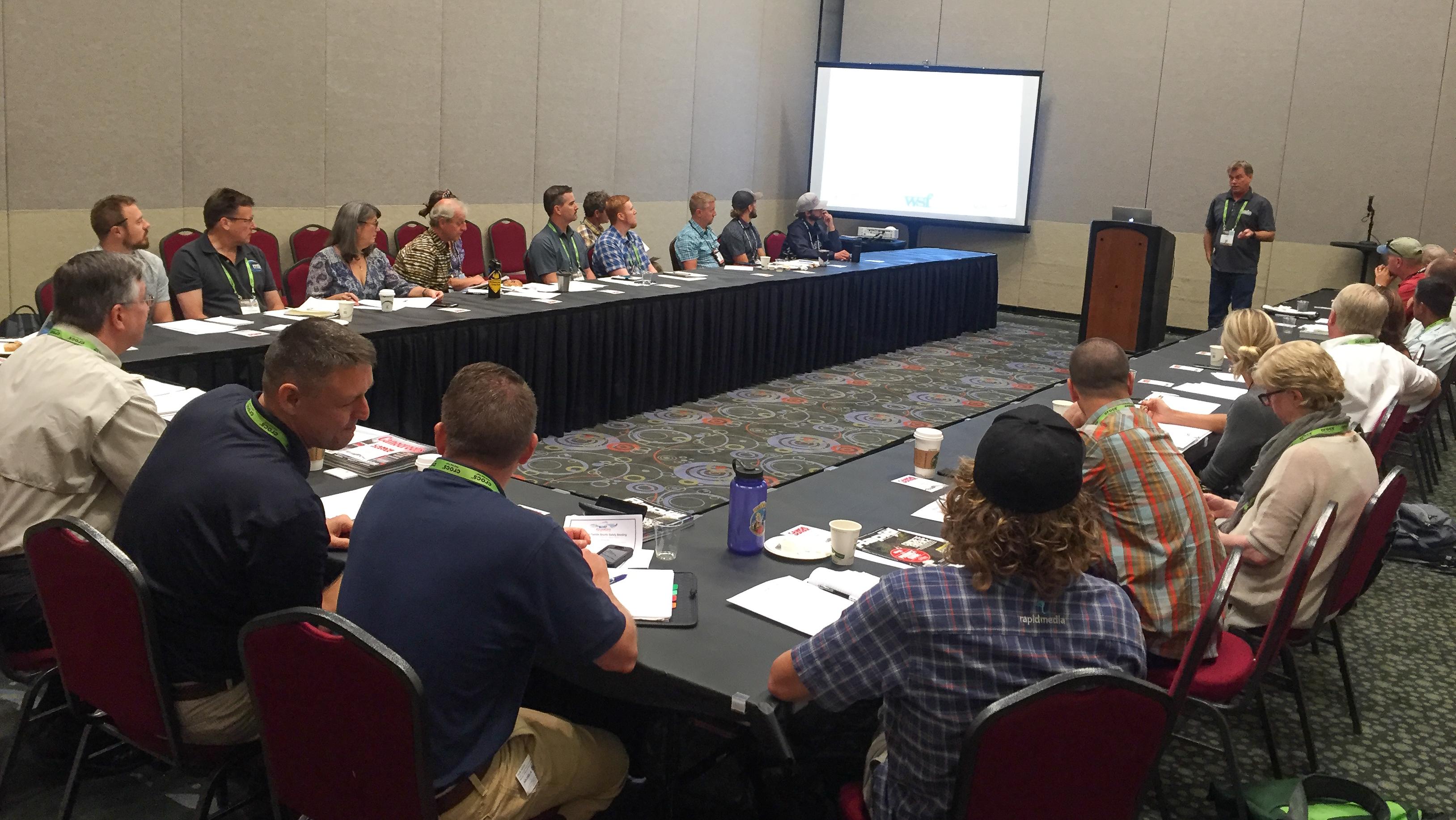 WSF__kayak_Aug 6 2016 Meeting.jpg