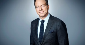 Jake Tapper American Boating Congress