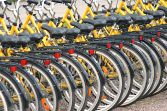ven sweden island bikes