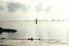 marina schleimuende germany boats