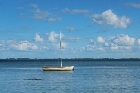blau boats denmark lundeborg