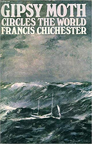 Gipsy-Moth-Circles-The-World_Francis-Chichester