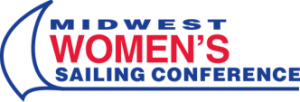 Midwest_Womens-Sailing-Convention