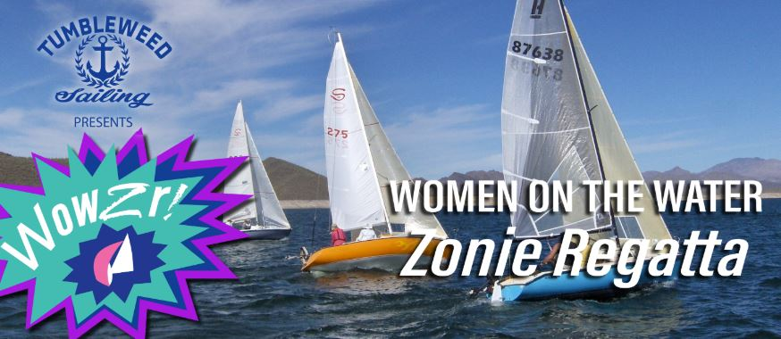 Women-on-the-Water_2019