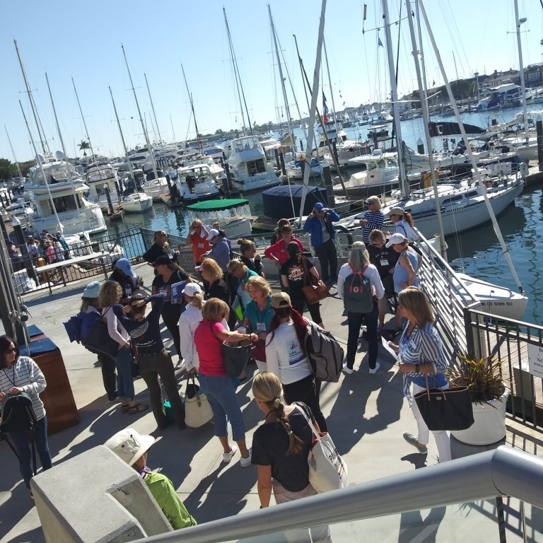 sailing-convention-for-women2020_bahiCYC