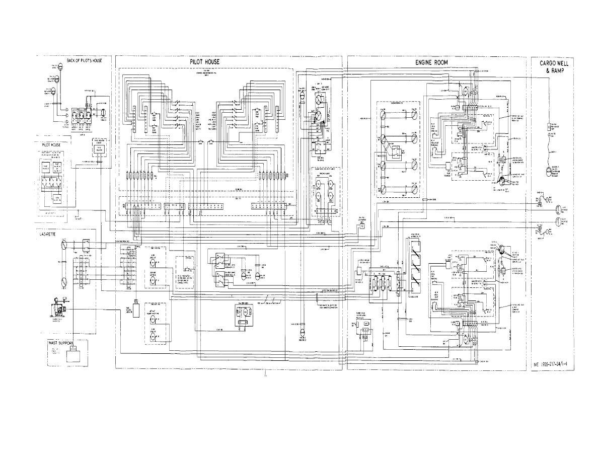 2 Stage Nos Wiring Diagram