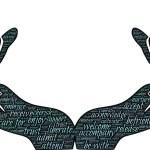 競艇初心者実践記⑯目指せ!プラス収支!!実践「孫子の兵法」福岡SG四日目
