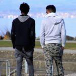 1月25日黒在と白徹の競艇ボートレース有料メルマガ予想結果収支発表!