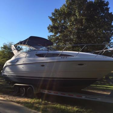 Bayliner 305 CIERA 2003 For Sale For 10000 Boats From