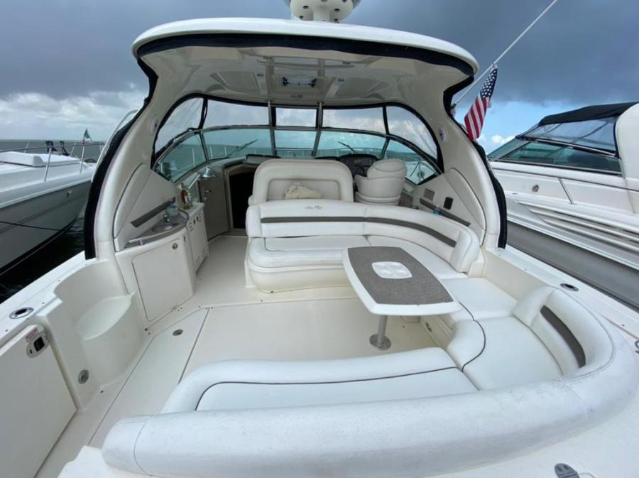get my boat searay yacht