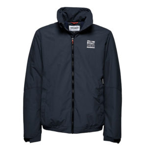 TBS Doral Winter Jacket