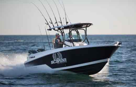Wellcraft 262 Fisherman Review, wellcraft 262 fisherman for sale, wellcraft 262 fisherman price, wellcraft 262 fisherman boat for sale, 2017 wellcraft 262 fisherman,