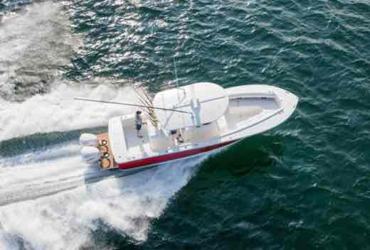 Regulator 31 Boat Reviews, regulator 31 boat test, regulator 31 boat for sale, regulator 31 for sale, regulator 31 review, regulator 31 performance, regulator 317,