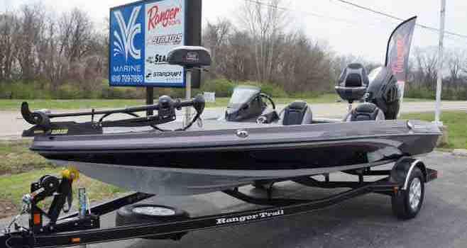 Ranger Z185 MSRP, ranger z185 for sale, ranger z185 top speed, ranger z185 vs z518, ranger z185 vs triton 189 trx, ranger z185 for sale in texas, ranger z185 forum,