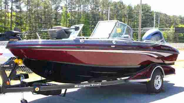 Ranger 1880 MS Price, ranger 1880 ms for sale, ranger 1880 ms angler, ranger 1880 ms review, ranger 1880 ms angler for sale, ranger 1880 ms angler reviews, ranger 1880 ms top speed,