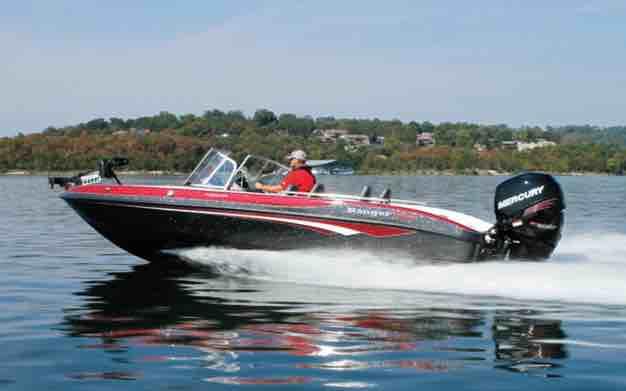 Ranger 1880 MS Top Speed, ranger 1880 ms for sale, ranger 1880 ms angler, ranger 1880 ms review, ranger 1880 msi, ranger 1880 ms angler for sale, ranger 1880 ms angler reviews,
