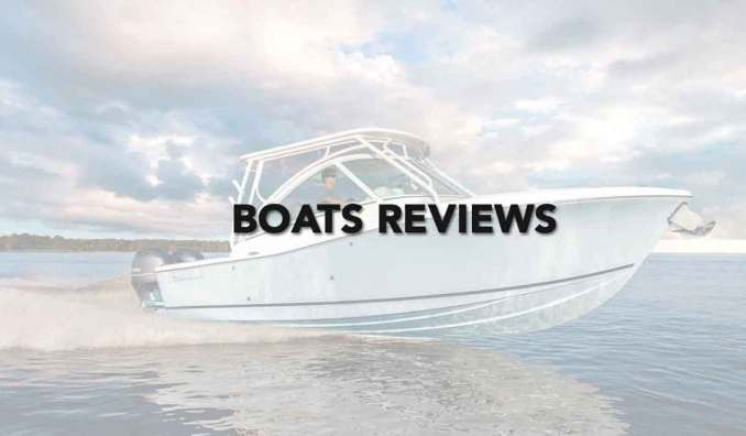 boatsreviews