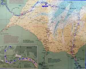 Map01.01