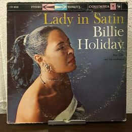 lady-in-satin-by-billie-holiday-1970s-vinyl