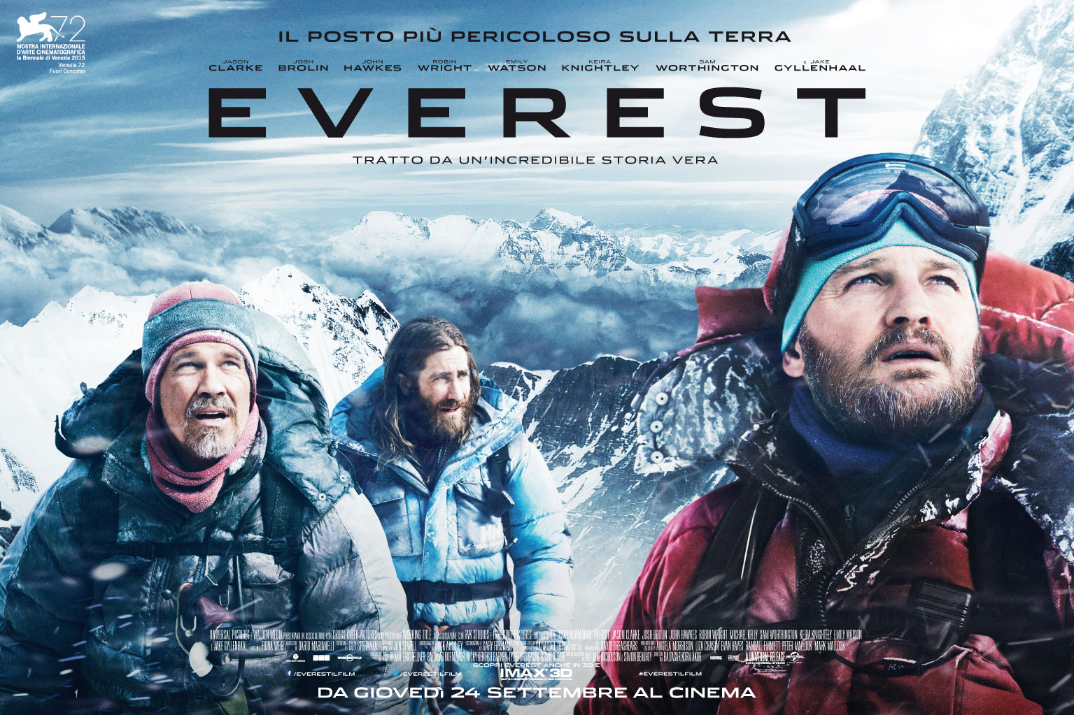 everest stream hd filme