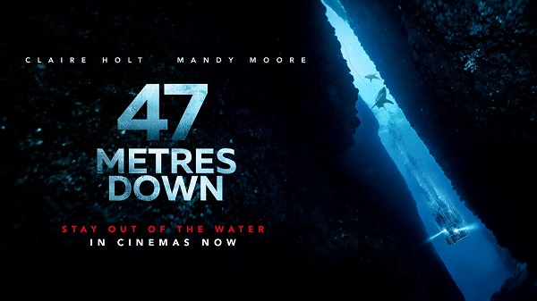47m poster