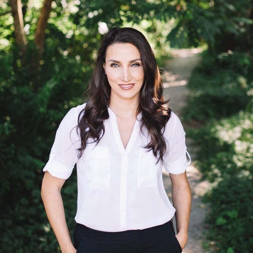 Sarah J.