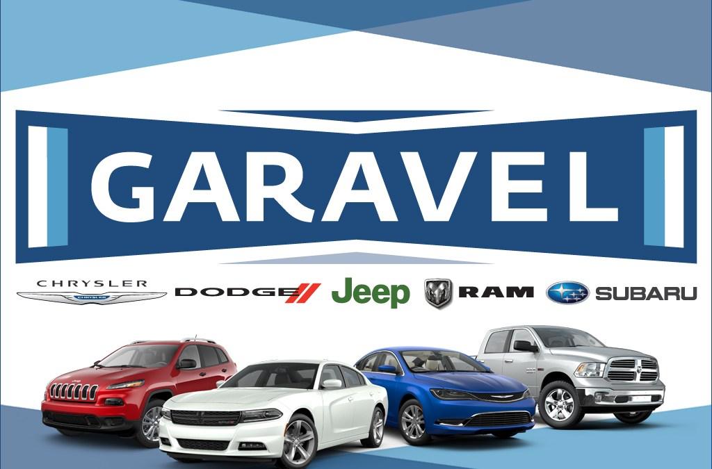Garavel Automotive Group
