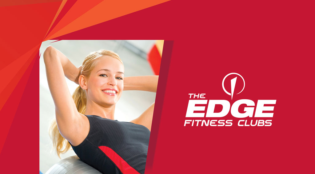 The Edge Fitness Clubs