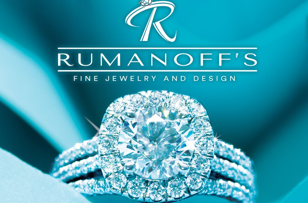 Rumanoff's Fine Jewelry and Design