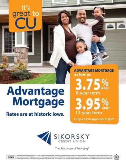 SCU-Mortgage-Poster-flyer-hr