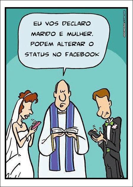 casamento Casamento 2.0