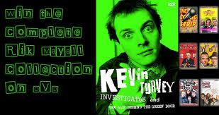 Kevin Turvey