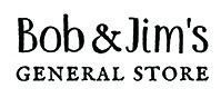 Bob & Jim's