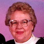 grandma150