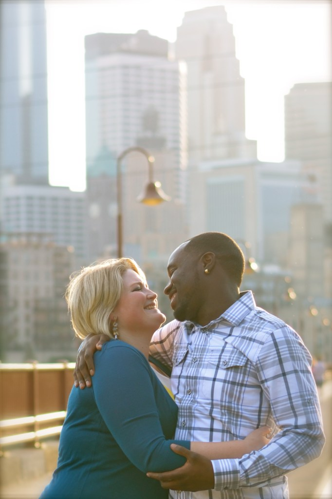 Minneapolis-Engagement-Photos