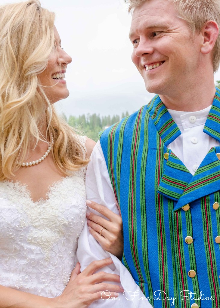 Destination Wedding Minnesota Photographer Bride