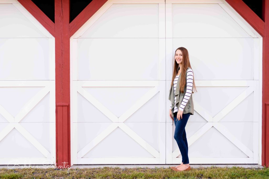 bruentrup-farm-maplewood-senior-photos-dcs_8026