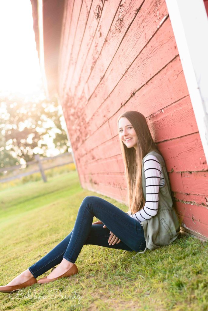bruentrup-farm-maplewood-senior-photos-dcs_8065
