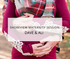 shoreview-minnesota-fall-maternity-baby bump belly